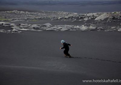 Ingólfshöfði